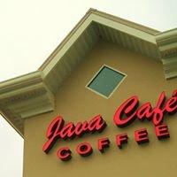 Java Café