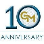 GM Int'l Freight Forwarders Corp.