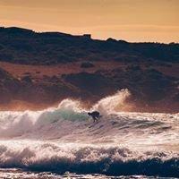 Nesos Surf Shop