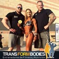 TransForm Bodies