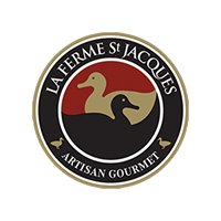 La Ferme St Jacques