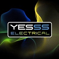Yesss Electrical Wholesale Stirling