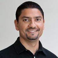 Dr. Jaweed Naweed DC