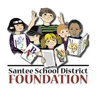 Santee School District Foundation