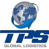 CRM Logistics Limited