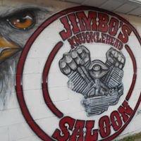 Jimbo's Knucklehead Saloon