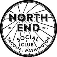North End Social Club