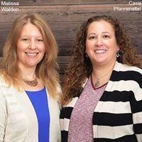 Walden & Pfannenstiel, LLC : Kansas City Bankruptcy & Estate Attorneys
