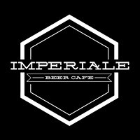 Imperiale Beer Cafe