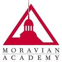 Moravian Academy Lower School