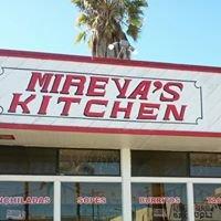 Mireya's Kitchen