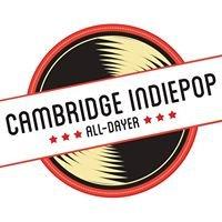 Cambridge Indiepop