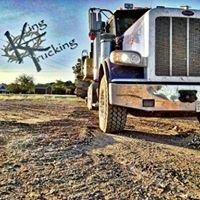 King Trucking