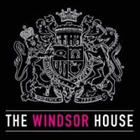 The Windsor House Meeting and Sitting Rooms