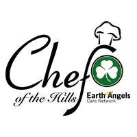 The Chef of The Hills - Earth Angels Care Network