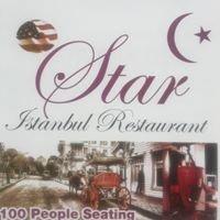 Star Istanbul Restaurant