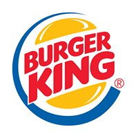 Burger King Sri Lanka