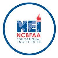 N.C.B.F.A.A. Educational Institute