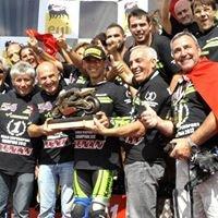Lorenzini Racing K54