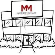 Movement Mortgage Western North Carolina Branch - NMLS 284603