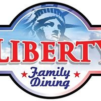 Liberty Family Dining