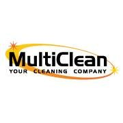 Carpet Cleaner London (Multi Clean PRO Ltd)