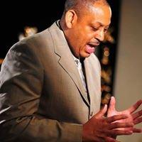 Redeeming Life Church