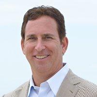 Brad M. Freedman, DDS & Associates