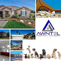 Awntel Property Advisors: Home Selling Strategists