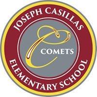 Casillas (Joseph) Elementary