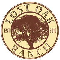 Lost Oak Ranch