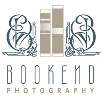 Bookend Photography