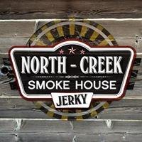 North Creek Smokehouse