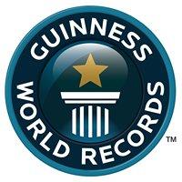 Guinness World Records Museum! Danmark