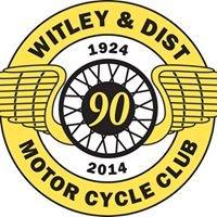 Witley MCC