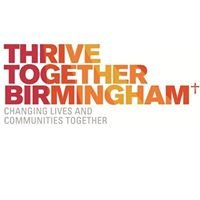 Thrive Together Birmingham