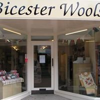 Bicester Wools