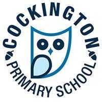 Cockington Primary School
