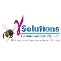 Gamma Solutions Pty Ltd