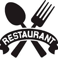 Os melhores Restaurantes de Moçambique