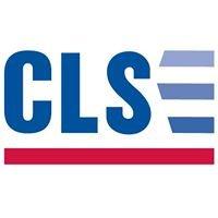 Clark Logistic Services