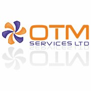 OTM Services Ltd