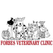 Forbes Veterinary Clinic