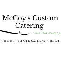 McCoy's Custom Catering