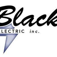 Black Electric Inc.