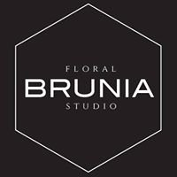 Brunia Floral Studio and Events