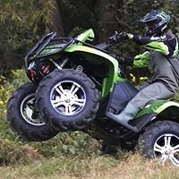 Precision Motorbikes Ltd