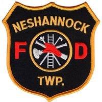 Neshannock Township Fire Company