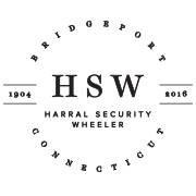 HSW Bridgeport