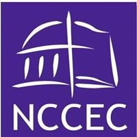 NCCEC-National Capital Christian Education Conference